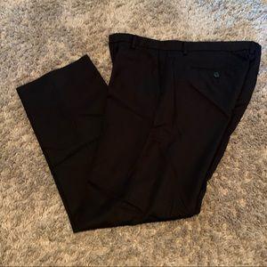 Calvin Klein dress slacks 30x30